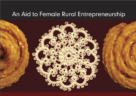 An Aid to Female Rural Entreprenuers.png